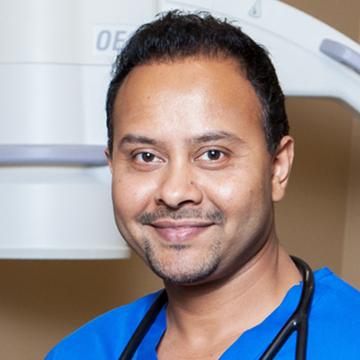 Dr Sameer Skybalance Med Spa