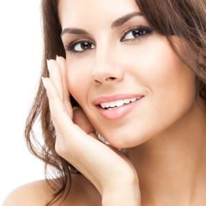 Platelet Rich Plasma (PRP) Therapy | Facial Rejuvenation | Chicago