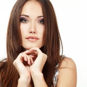 Hair Restoration and Transplant Options | Chicago | Schaumburg