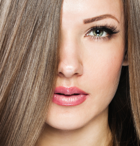 Juvederm Ultra Plus XC Lip Injections for Full Lips | Schaumburg IL