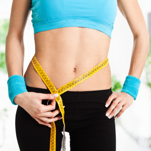 HCG (Human Chorionic Gonadotropin) Diet for Weight Loss | Chicago