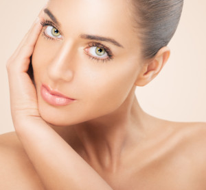 Restylane Lyft Injections for Lips and Cheek | Chicago Medical Spa