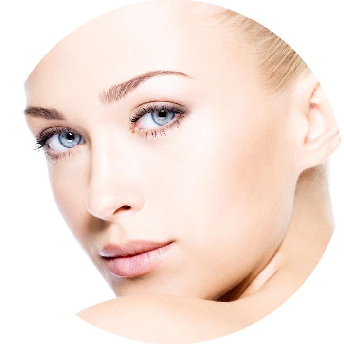 Botox & Dysport Skybalance Med Spa