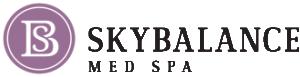 Skybalance Med Spa