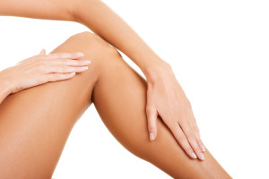 Vein Treatment Therapy | Chicago IL Medical Spa | Schaumburg