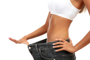 Your CoolSculpting Medical Spa | Non-Surgical | Chicago | Schaumburg