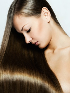 Platelet Rich Plasma (PRP) Injection for Hair Restoration | Chicago