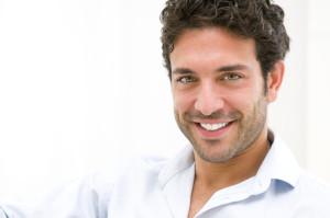 Hair Transplant Option | Medical Spa | Schaumburg | Chicago