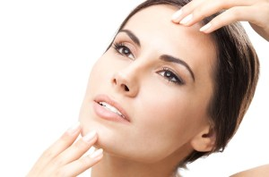 Liquid Facelift Using Restylane | Schaumburg Medical Spa |Non-Surgical