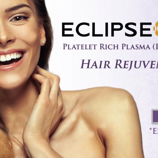 monthly-slider-hair-rejuvenation-may